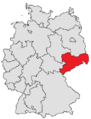 Saxony state association.png