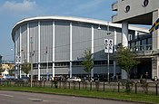 Scandinavium september 2011.jpg