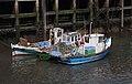 Scarborough MMB 18 Harbour.jpg