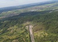 Schönbuchtunnel (bei Herrenberg).png