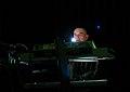 Schallwelle 2012 Img48 - Michel Huygen 02.jpg