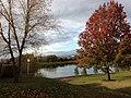 Schaumburg, IL, USA - panoramio (20).jpg