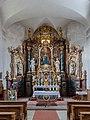 Scheßlitz St.Elisabeth Altar 1050187.jpg