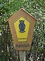Schild Nationalpark Hainich 1.JPG