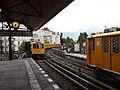Schlesischer Tor U-Bahnhof - geo.hlipp.de - 26240.jpg
