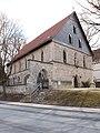 Schleusingen-Kreuzkirche.jpg