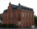 Schlitz Bahnhofstrasse 19 d.png