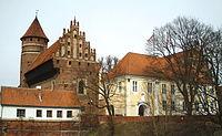 Schloss Allenstein.JPG