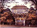 Schloss Friedersdorf am Queis Sammlung Duncker.jpg