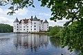 Schloss Glücksburg 2021 04.jpg