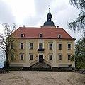 Schloss Hirschstein in Sachsen.jpg