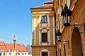 Schloss Jaromerice (38586402372).jpg