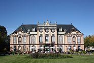 Schloss Molsdorf 01