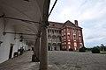 Schloss Opočno (38599057012).jpg