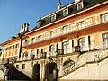 Schloss Pillnitz 3.jpg
