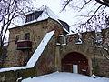 Schloss Scharfenberg im Winter 10.JPG