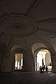 Schloss Slavkov u Brna (Austerlitz) (38139892234).jpg