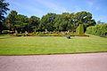 Schloss Solliden-8 21082015-AP.JPG