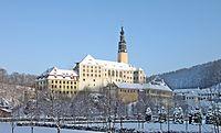 Schloss Weesenstein (14-2).jpg