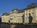 Schloss Werneck in Werneck.jpg