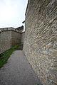 Schloss trautenfels 57938 2014-05-14.JPG