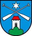 Schlossrued-blason.png