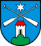 Coat of arms of Schlossrued