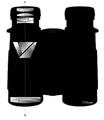 Schmidt-Pechan prism-Binocular.png
