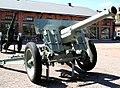 Schneider 105mm starachowice front1.jpg