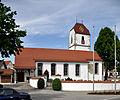 Schnetzenhausen Pfarrkirche 2.jpg
