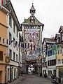 Schnetztor Konstanz.jpg