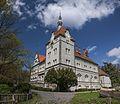 Schoenborn Palace in Karpaty.jpg
