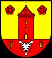 Schoenkirchen Wappen.png