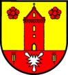 Coat of arms of Schönkirchen
