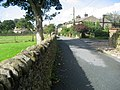 School Lane, Long Preston - geograph.org.uk - 961489.jpg