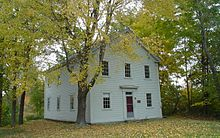 Schoolhouse, Nottingham Square, NH.jpg