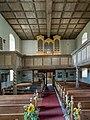 Schottenstein Kirche 9103711-PSD-2.jpg