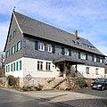 Schwärzdorf-Wohnhaus.jpg