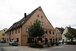 Schwarzer Adler-bjs110811-01.jpg