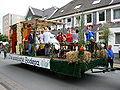 Schwelm - Heimatfest 043 ies.jpg