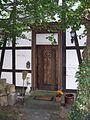 Schwerte-Schlossweide2-1-Asio.jpg