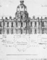 Schwetzingen-Schloss-1749-03.png