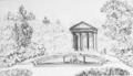 Schwetzingen-Schloss-1828.png