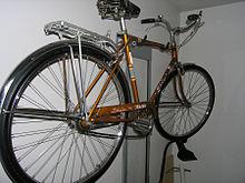 006fb886116 1966 Schwinn Racer Deluxe in coppertone