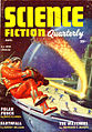 Science fiction quarterly 195408.jpg