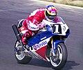 Scott Russell 1993 Suzuka 8H.jpg