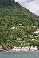 Scotts Head, Dominica 022.jpg