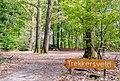 Scoutcentrum Buitenzorg Baarn - panoramio (21).jpg