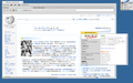 Screenshot of Haiku OS (nightlry, hrev51847; for x86 architecture; Japanese) (2).png