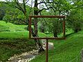 Sculpture at Schoenthal-schaffer 066.jpg